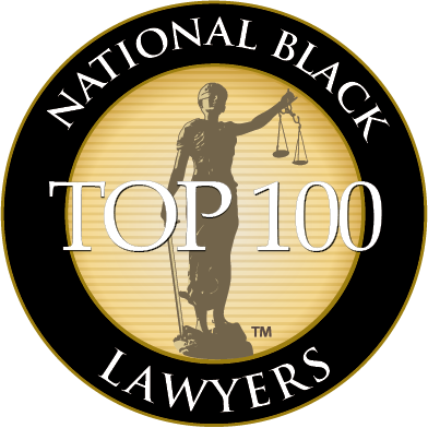 Loretta L. Freeman The National Black Lawyers Top 100