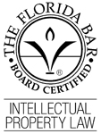 Florida Bar Intellectual Property Law Board Certification